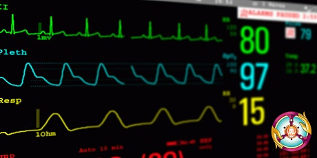 BASIC Assessment and Support in Intensive Care tickets