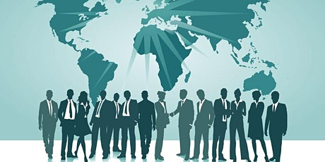 In-House Tax Community - How to Deal with Organisational Change/ Networking tickets