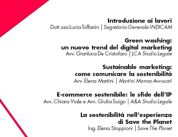"""Immagine Proprietà """"sostenibile"""" intellettuale: la sfida del digitale"""