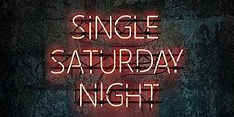 Karratha Singles Night tickets