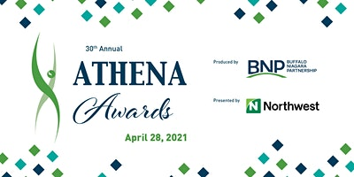 ATHENA Awards Luncheon