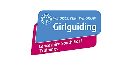 Lancashire South East Risk Assessment Training tickets