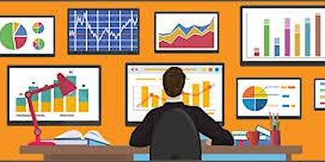 La sensitivity analysis con FIPLAN SUITE per prevenire i rischi finanziari biglietti