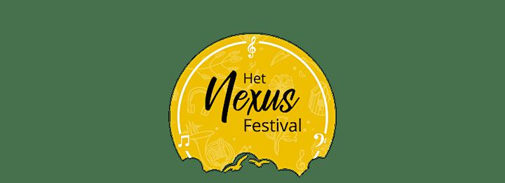 Afbeelding van Het Nexus Festival