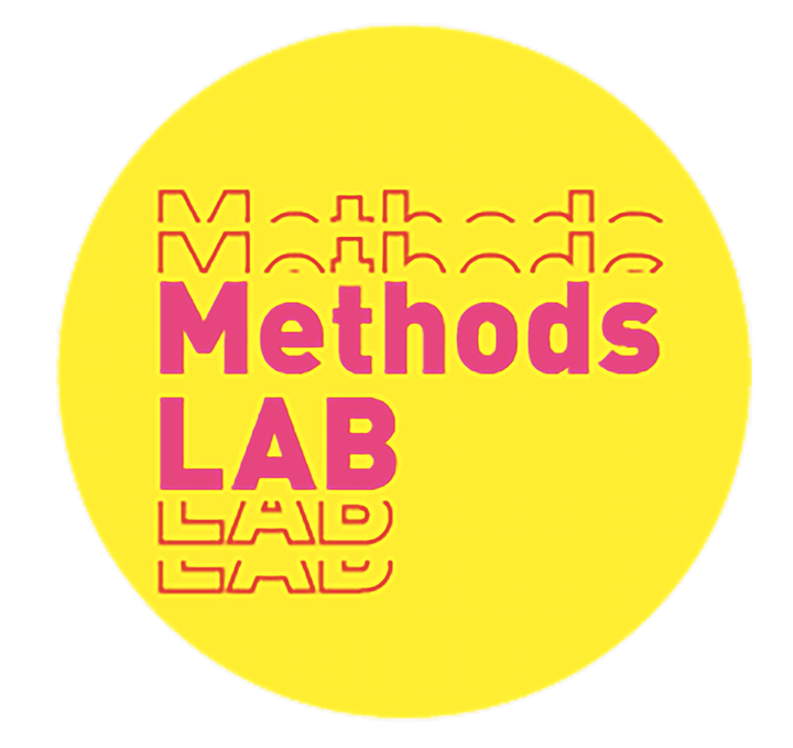 METHODS LAB Annual Lecture co-hosted by POP (Politics of Patents research) image