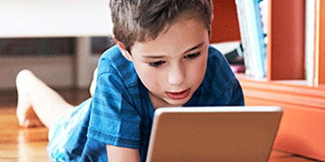 How to design high quality educational apps for preschoolers? tickets
