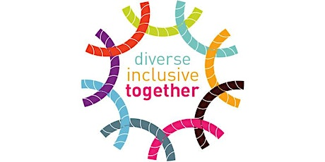 RDS SE annual stakeholder event: Equality, Diversity and Inclusion tickets