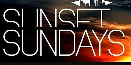 SUNSET SUNDAY'S..Showtime 6pm.. UPTOWN COMEDY CORNER tickets