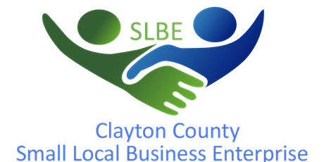 Clayton County Business Certification Virtual Workshop tickets