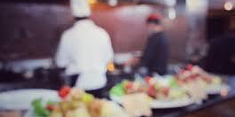 cook-a-long pub quiz night tickets