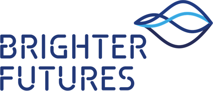 Brighter Futures Traineeship programme May 2021- course information image