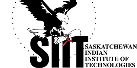 SIIT Knowledge Exchange tickets