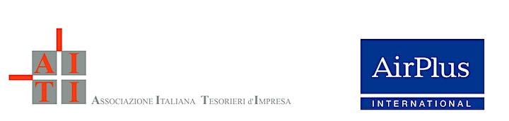 Immagine LE OPPORTUNITA' DEGLI STRUMENTI DI  PAGAMENTO DIGITALI PER LA TESORERIA