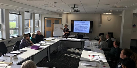 Online Landlord Specialist Tax Course  - Thursday 13th May 2021 tickets