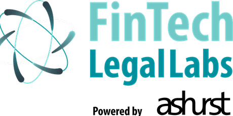 FinTech Legal Labs Webinar : Cohort Alumni Where are they now? tickets