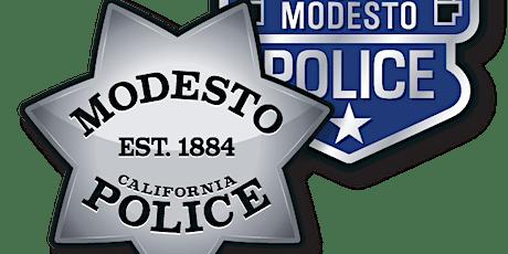 POST PelletB Testing (Saturday, 5/29/21) tickets
