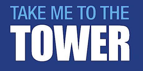 Louisville Water Tower Park - WaterWorks Museum Open - June 6, 2021 tickets