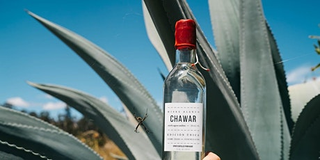 Mindful Tasting Ritual with CHAWAR- In Honor of International Women's Day tickets