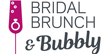 Bridal Brunch and Bubbly tickets