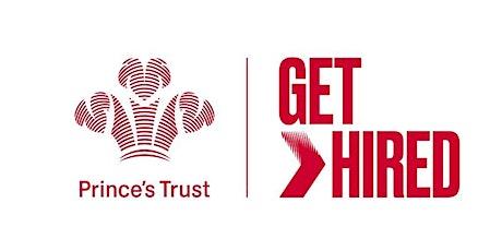 Get Hiring - For Birmingham Businesses tickets