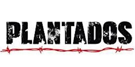 PLANTADOS - GRAN PREMIER tickets