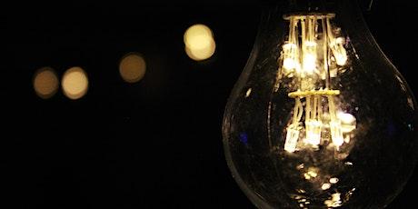 Bevan Exemplar Innovation Showcase 2021: Session 3 tickets