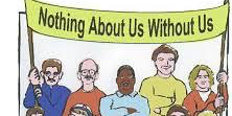 West Hartford Self Advocacy Group For Adults With Disabilities tickets