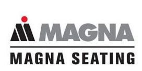 Morning-Magna Seating Detroit - 1st Phase in Hiring Process - DDI Testing tickets