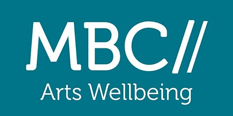 MBC Arts Wellbeing - Small Celebrations Course | Distance Learning | tickets