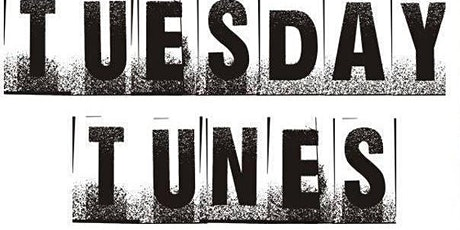Tuesday Tunes: Tanner Peterson tickets