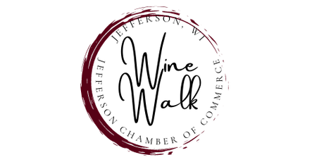 Jefferson Wine Walk tickets