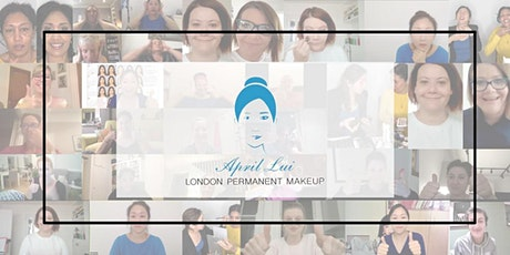 Anti-Aging Face Massage Class & You Are Beautiful Academy Tickets