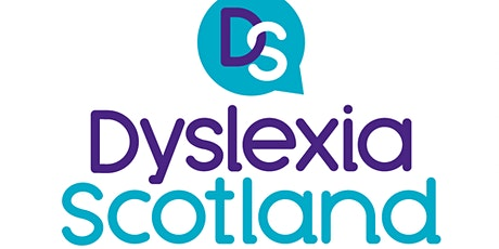 City of Edinburgh Council - guidelines to support learners with dyslexia tickets