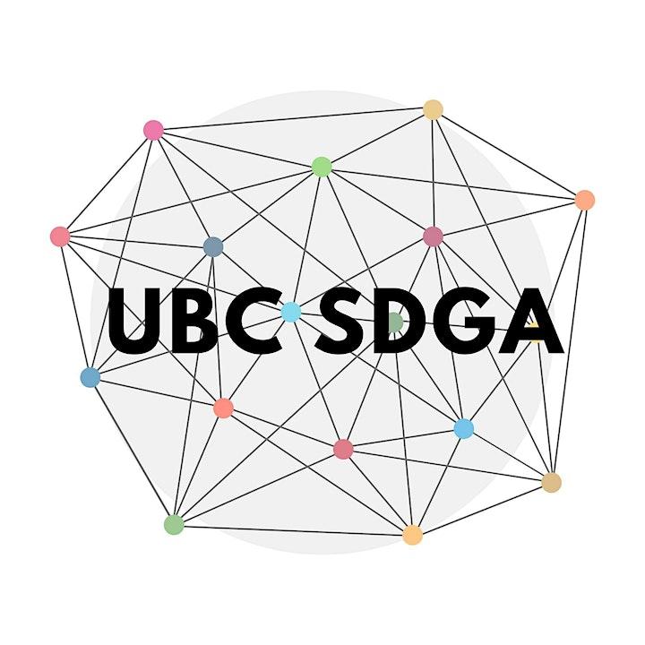 SDG Roundtable image