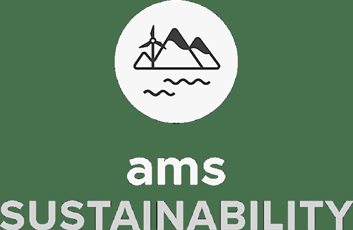 Sustainable Consumerism Panel image