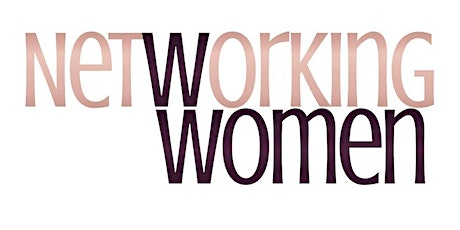 Networking Women - Cotswolds Group tickets