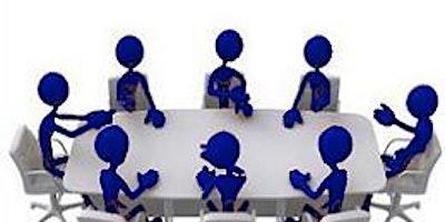 AphA Board Meeting