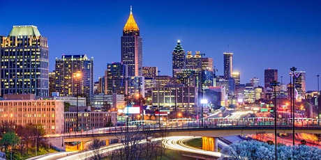 Dynamic Leadership™ Development Training Event - Atlanta tickets