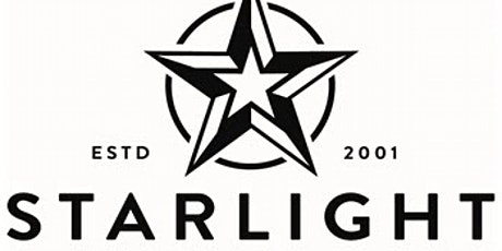 An Evening With Starlight Distillery tickets