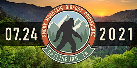 Smoky Mountain Bigfoot Conference tickets