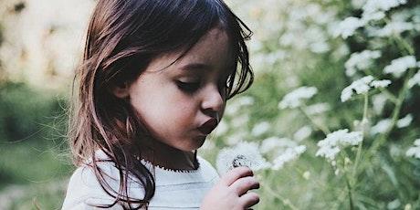 Éduquer autrement : découverte de l'approche positive et bienveillante. billets