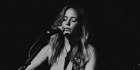 Live Music at The Jones Assembly with Kierston White tickets