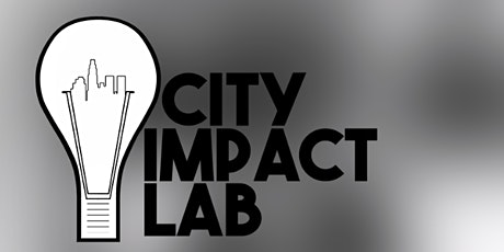 City Impact Lab Breakfast - ONLINE - Mark P. Smith tickets