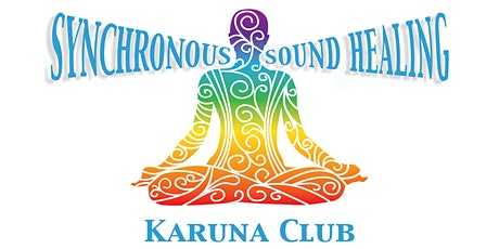 Karuna Club for Karuna Reiki Masters tickets