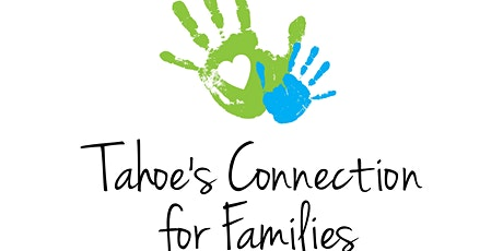Parenting Classes and Connections (Infant Group) tickets