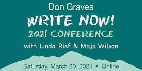 Reimagining Writing Assessment: From Scales to Stories tickets