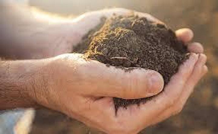 Nutrient Stewardship Forum image