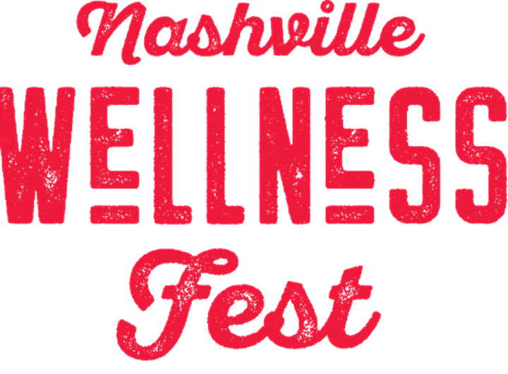 Nashville Wellness Fest image