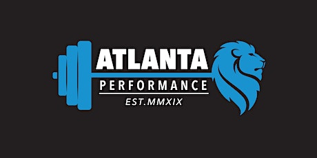 PCB PR Party with Atlanta Performance tickets