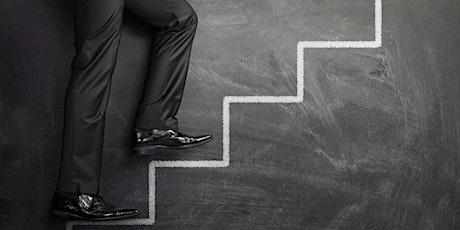 Abilità Essenziali per Diventare un Venditore di Successo! biglietti
